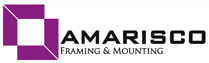 Amarisco Framing and Mounting Sydney