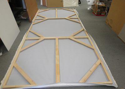 CA - Canvas Construc