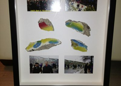 Memorabilia - Berlin