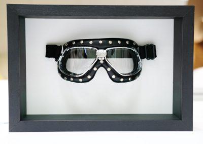 Memorabilia-Glasses3